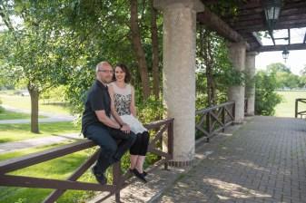Ken & Michelle (52)