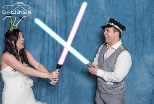 Kevin & Terri (2032)