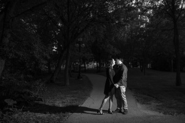 Tyler & Kristin (100)