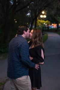 Tyler & Kristin (116)