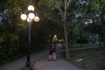 Tyler & Kristin (132)