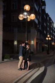 Tyler & Kristin (140)