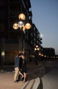 Tyler & Kristin (141)