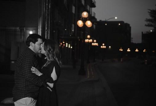 Tyler & Kristin (154)