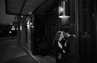 Tyler & Kristin (184)