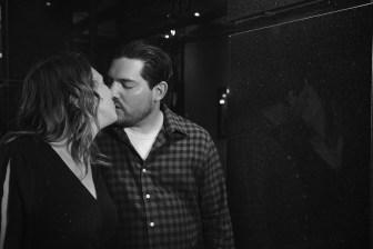 Tyler & Kristin (193)