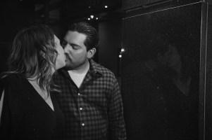 Tyler & Kristin (196)