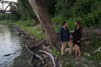Tyler & Kristin (20)