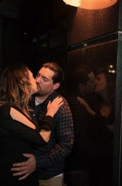 Tyler & Kristin (201)