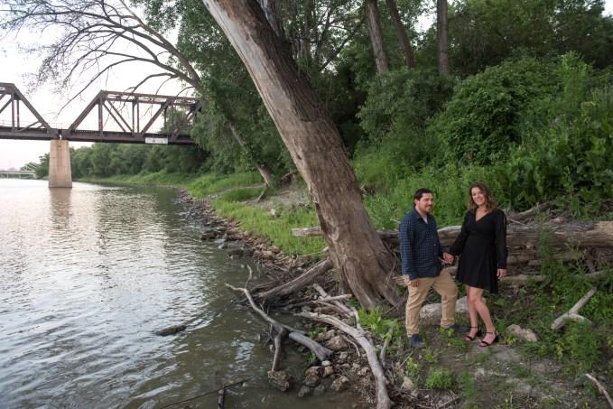 Tyler & Kristin (23)
