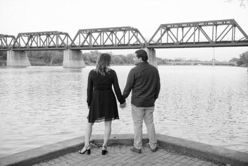 Tyler & Kristin (41)