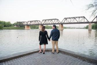 Tyler & Kristin (43)
