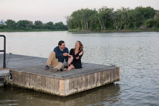 Tyler & Kristin (63)