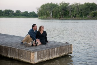 Tyler & Kristin (65)