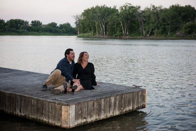 Tyler & Kristin (66)