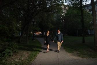 Tyler & Kristin (98)