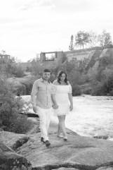 Eric & Kayla (115)