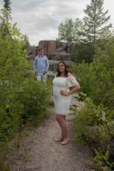 Eric & Kayla (162)