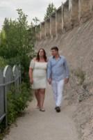 Eric & Kayla (180)