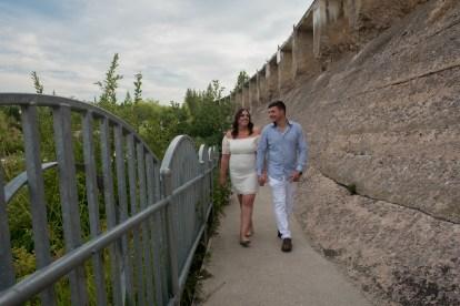 Eric & Kayla (190)