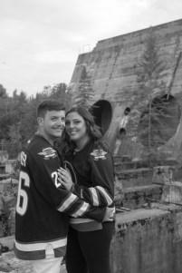 Eric & Kayla (242)