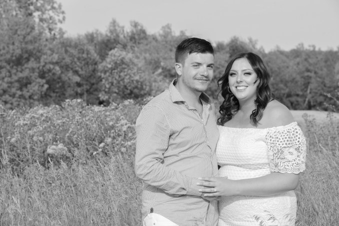 Eric & Kayla (25)