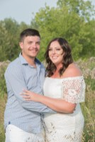 Eric & Kayla (28)