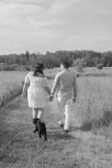 Eric & Kayla (3)