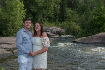 Eric & Kayla (39)