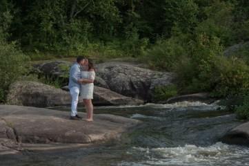 Eric & Kayla (41)