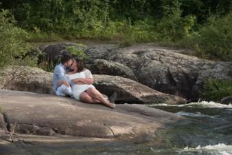 Eric & Kayla (63)
