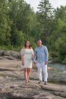 Eric & Kayla (87)