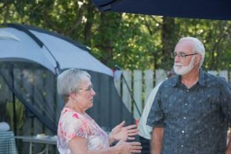 Mom & Dad (106)