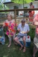 Mom & Dad (120)