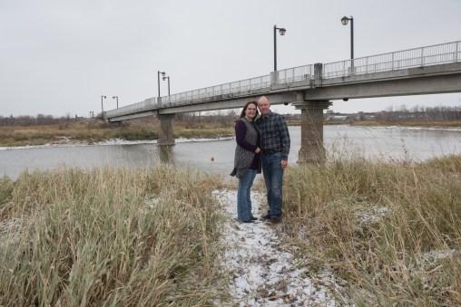 Eric & Erin (130)