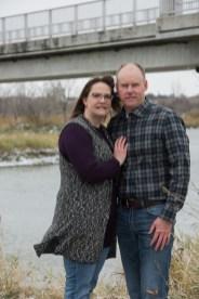 Eric & Erin (137)