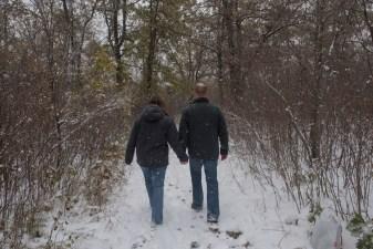 Eric & Erin (167)