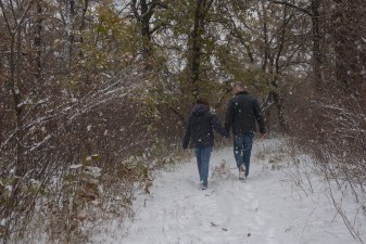 Eric & Erin (171)