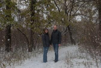 Eric & Erin (179)