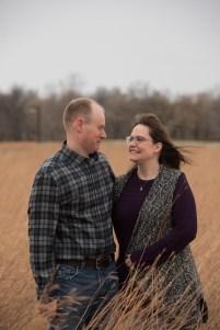 Eric & Erin (18)