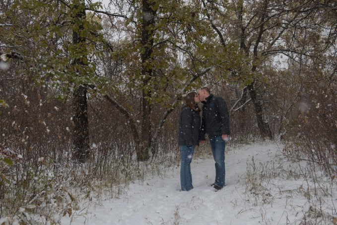 Eric & Erin (183)