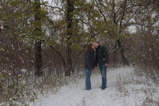 Eric & Erin (184)