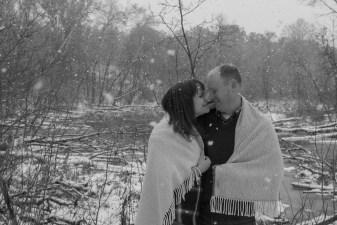 Eric & Erin (198)