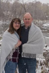 Eric & Erin (215)