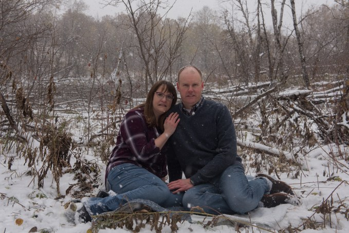 Eric & Erin (222)