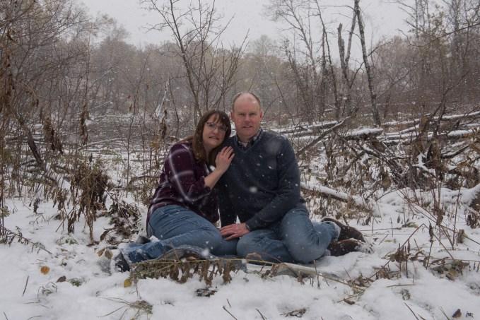 Eric & Erin (223)