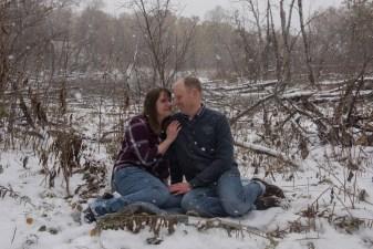 Eric & Erin (230)