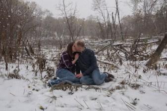 Eric & Erin (232)