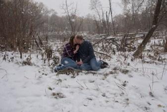Eric & Erin (236)