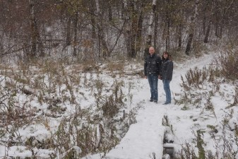 Eric & Erin (240)